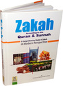 Zakah According to the Quran and Sunnah