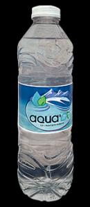 Kildevand 0.5 liter