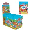 Bebeto Mix (100g)