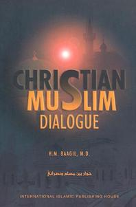 Christian Muslim Dialogue