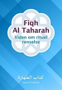Fiqh Al-Tahara - Viden om rituel renselse