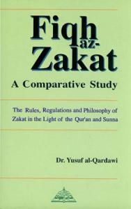 Fiqh az-Zakat