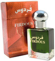 Al Haramain - Firdous (15ml)