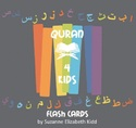 Quran 4 Kids - Flash Cards
