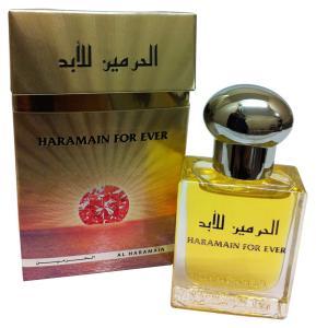 Al Haramain - For Ever 15ml