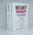 Heart Therapy - Forty Hadiths on Tazkiyah and Soul Purification
