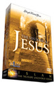 The Historical Jesus (DVD)