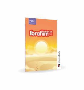 Historien om Ibrahim (as)