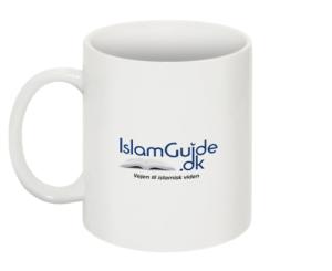 Krus - IslamGuide.dk