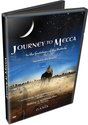 Journey to Mecca - in the footsteps of Ibn Battuta (DVD)