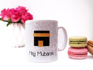 Krus - Hajj Mubarak