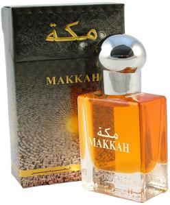 Al Haramain - Makkah (15ml)