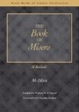 The Book of Misers - Al-Bukhala
