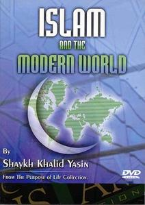 Islam and The Modern World (DVD)
