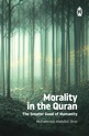 Morality in The Quran