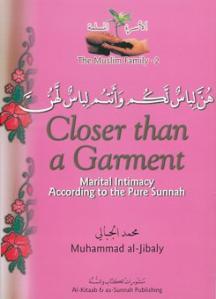 The Muslim Family 2 - Closer than a Garment