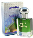 Al Haramain - Naeem (15ml)