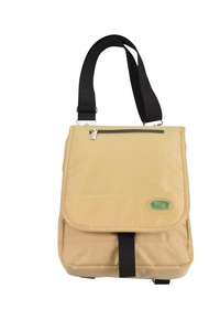 Hajj Safe - Neck and side bag