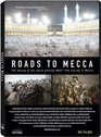 Roads To Mecca (DVD) (The making of Journey to Mecca)