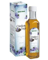 Shiffa Home - Black Seed Oil 250 ml