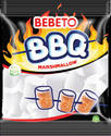 Marshmallows - BBQ - 275g