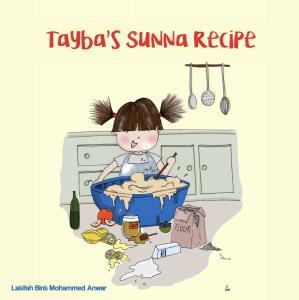 Tayba's Sunna Recipe
