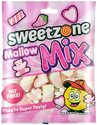 Sweetzone - Mallow Mix - 150g