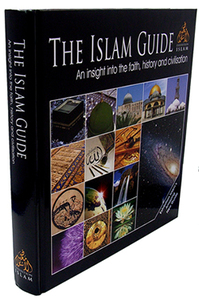 The Islam Guide
