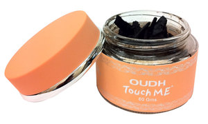 Nabeel - Touch Me Oudh 60g
